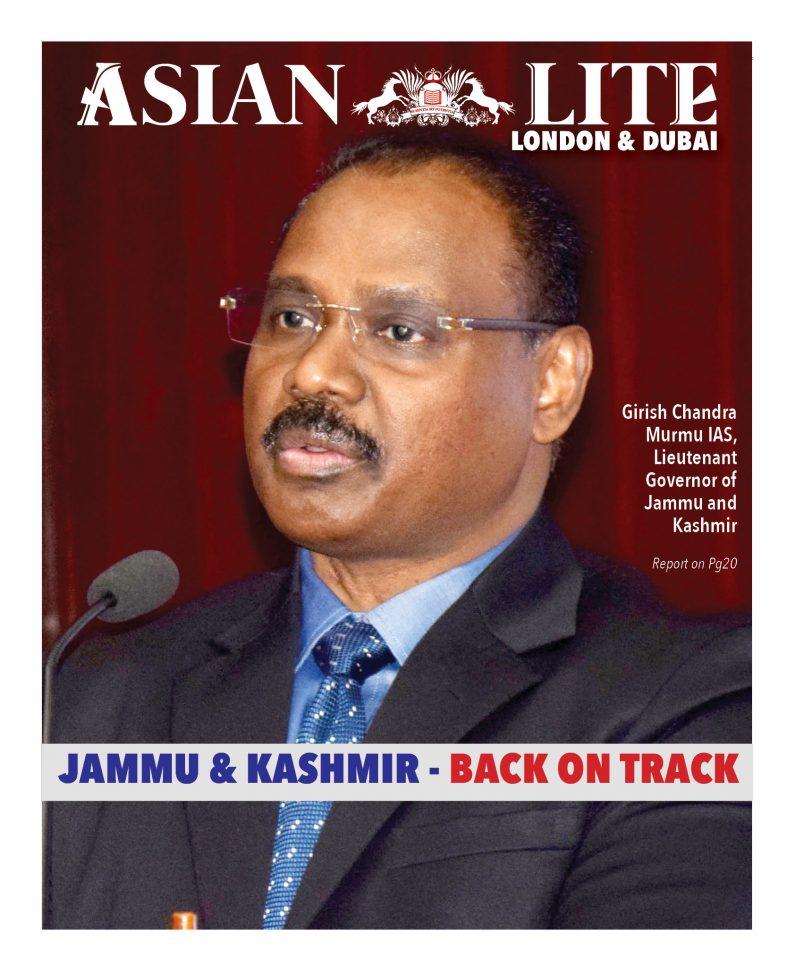 J&K supplement Dubai – Aug 5, 2020